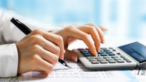 Basics of Accounting (தமிழ் மொழியில் கணக்கியல் அடிப்படைகள்)
