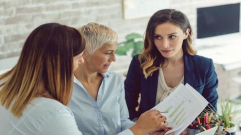 6 Traits of Executive You: Communication Skills