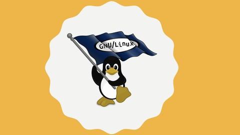 零基础七天入门Linux