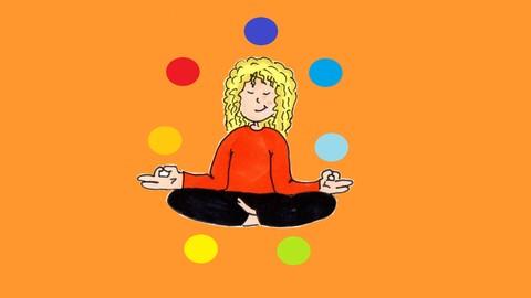 Chakra-Arbeit: Spirituelle Übungen für die Seele