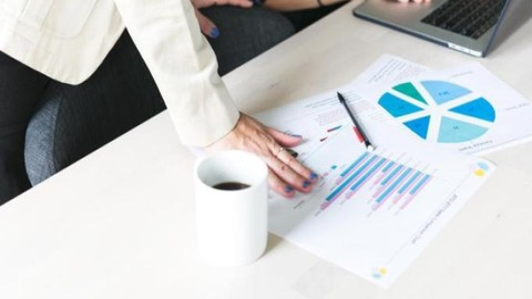 Using Data for Human Resources (HR) Decision Making