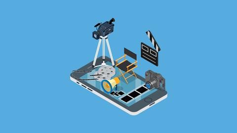 17ステップで完成!かっこいいインタビュー・対談・セミナー動画の制作および編集方法 [Premeire Pro]