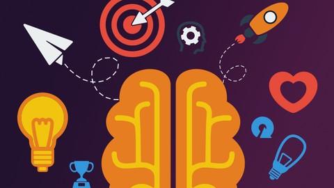 Multidisciplinary Ideation/Brainstorming Mastery Course