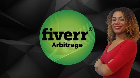 Fiverr Arbitrage: Boost Your Online Business Sales on Fiverr