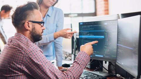 Codez vos propres Jeux & Logiciels en Java avec JavaFX
