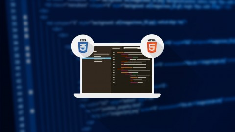 Code a Responsive Website Using HTML5 and CSS for Beginners