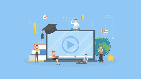 How to Create a Best-Selling Online Course in 7 Steps