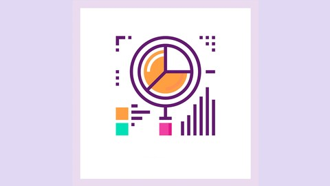 Power BI Masterclass - Data Analysis Deep Dive