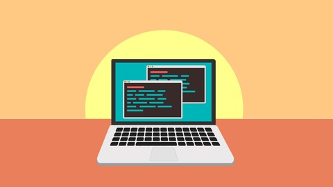 JavaScript for Beginners - Step By Step Guide