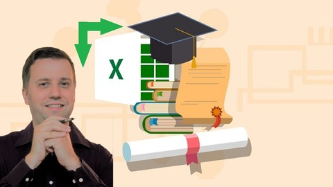 Excel 2016 for Mac 3: Pivot Tables Intro & Masterclass