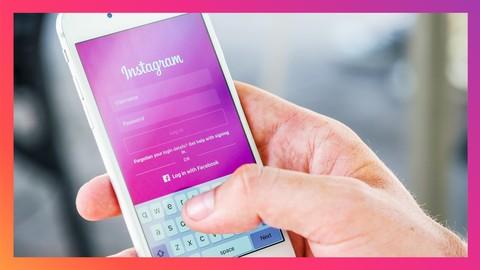 Instagram-2-Go: Der Crashkurs für Quereinsteiger