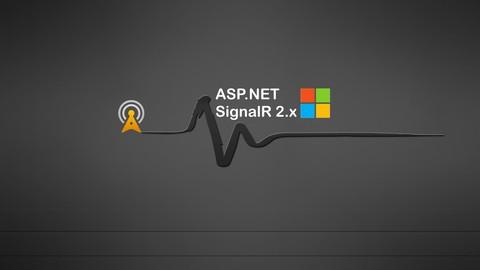 Aplicaciones Web en Tiempo Real con ASP.NET SignalR