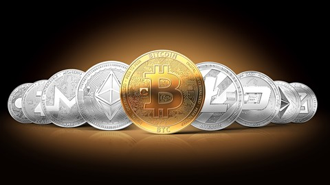 Cryptocurrency Investing 101: Bitcoin & Top Cryptos in 2021