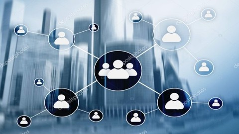 Human Resource Management (HRM) in Context
