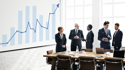 Financial Policies That Board Directors Should Know