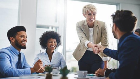 Generational Theory: How differences Impact the Workplace