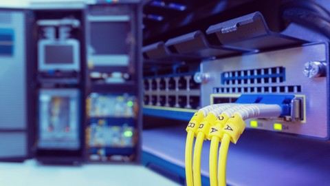 IP Address Subnetting and VLSM  from beginning to advance