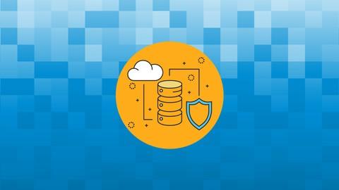 Oracle Database SQL 1Z0-071  Practice Test