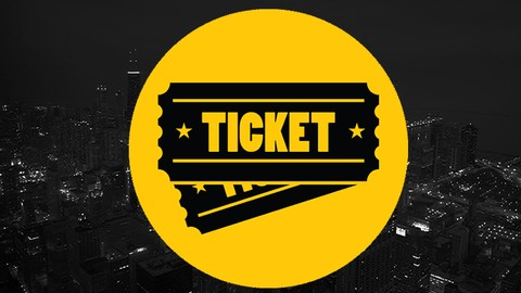 Beginner's Guide to Becoming a High Ticket Authority