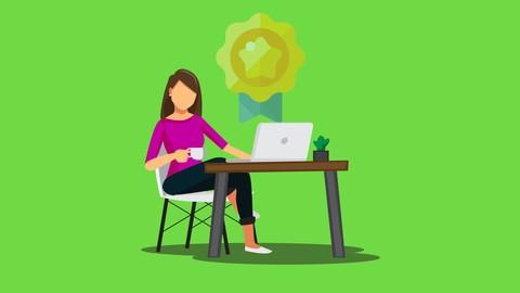 Upwork Freelancing Guide 2021-My Success Story