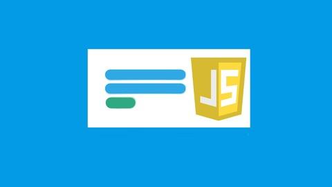 JavaScript User Authentication Login Script (JWT)