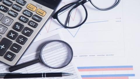 Fraud: Focus on Fraudulent Disbursements