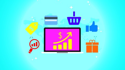 How To Boost & Increase Your Online Sales