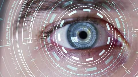 Iniciación a Computer Vision con Machine/Deep Learning en R