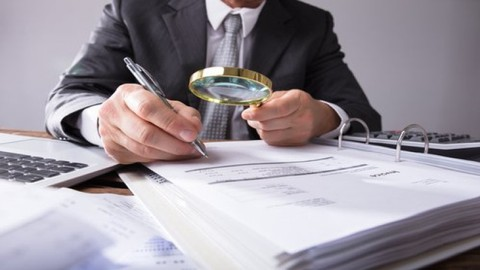 Fraud: Focus on Financial Statement Fraud – Part Two