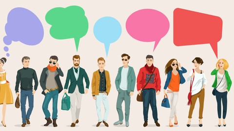 Instagram Influencer Marketing For Businesses