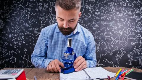 Técnicas de Estudio. Triplica tu enfoque y concentración.