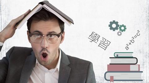 Schneller lernen: Die besten Lerntechniken!