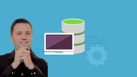 SQL Server Essentials in an hour: The SELECT statement
