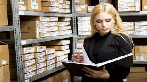Fraud: Focus on Inventory