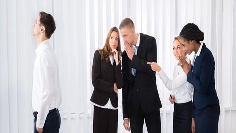 Managing Through Corporate Politics
