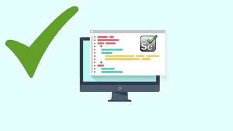 Automatiza tu navegador. Selenium WebDriver con Python.