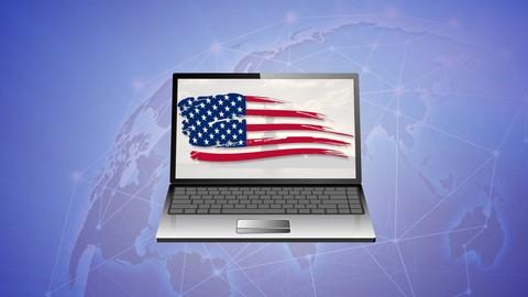 Como Aprender Inglés Por Cuenta Propia Usando Internet