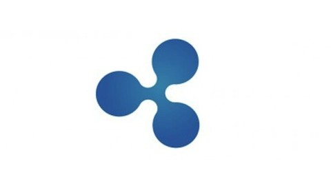 Ripple XRP: How to buy and invest with Ripple cryptocurrency