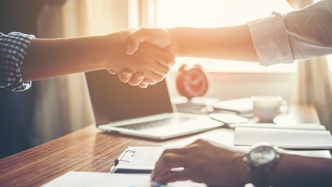 The Art&Science of Networking: Build Meaningful Connections