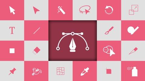 Adobe Illustrator for Absolute Beginners