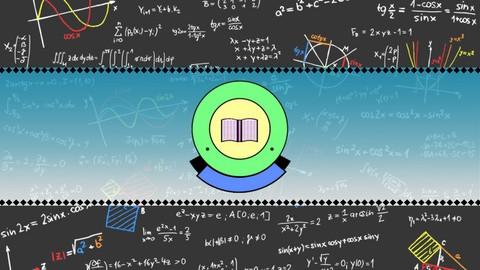 CBSE Math Class 9 (Follows latest syllabus of NCERT)