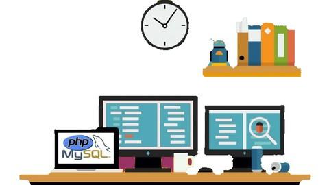 Actualización PHP 7