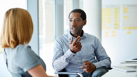 The Manager's Guide to Effective One on One Meetings