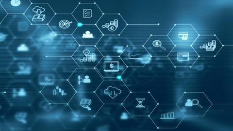 Understanding FinTech – Part 1 (FinTech Basics)