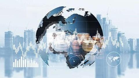 International Trade - Part 1: Trade Finance Instruments