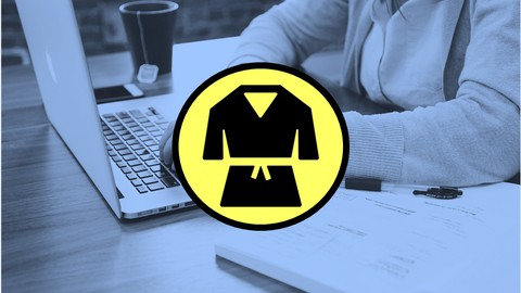 Lean Six Sigma Yellow Belt Training and Certification (2021)