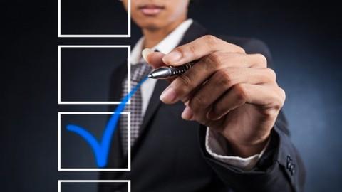 COSO vs. ISO: Enterprise Risk Management