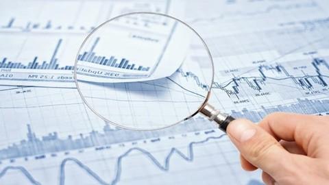 Understanding Operational Risk in Financial Institutions