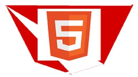 Aprende HTML5 para hacer tus propios diseños web
