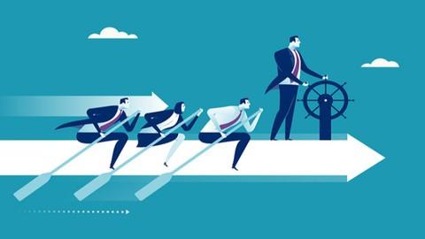 Managing Sales Performance